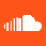 James Gregory Murray on Soundcloud